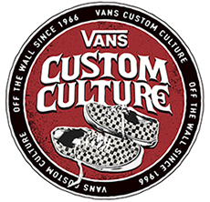 Vans Reveals Custom Culture Winner